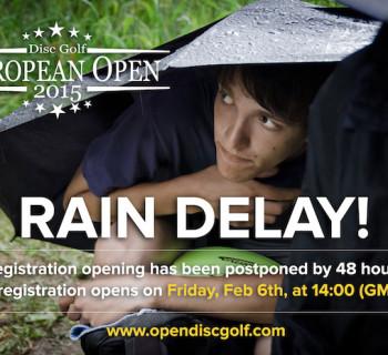 EO2015-RAIN_DELAY_700