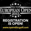 EO2015-registration-open_700