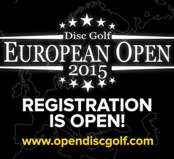 EO2015-registration-open_700