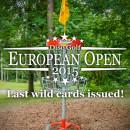 EO2015_LastWildCards