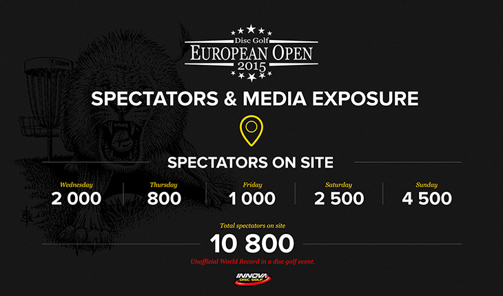 EO2015_Media_exposure_numbers_PART_1_730px