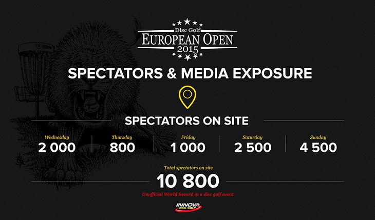 EO2015_Media_exposure_numbers_PART_1_730px