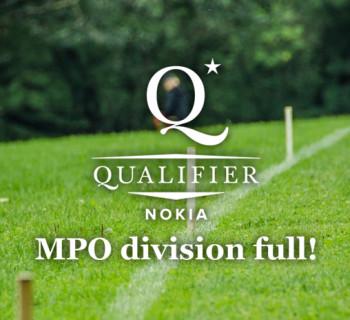 EO2015_QualNokia_full