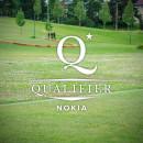 EO2015_QualNokia_hole16