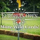 EO2015_WildCards2