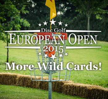 EO2015_WildCards2