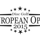 EO2015_logo