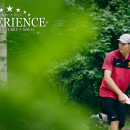 European Open Experience - The Preliminary stage 2 registration open