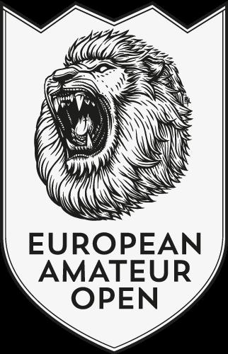 Disc Golf World Tour - European Open