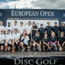 Photo from Presidents Cup 2013.