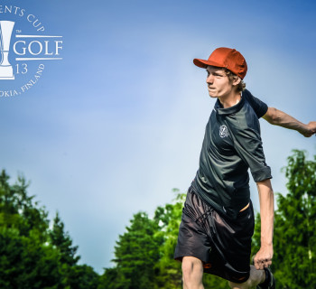 President's Cup - Twin Lake Annual update