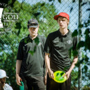 President's Cup - Pre-Dutch Open