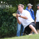 Nate Doss - President's Cup 2010