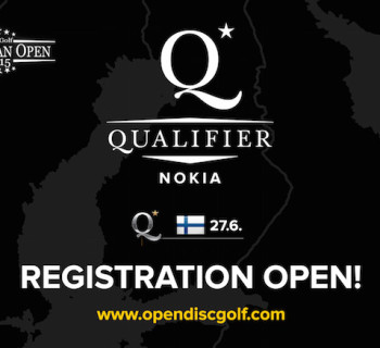 Qualifier-Registration_open-NOKIA_700