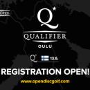 Qualifier-Registration_open-OULU_700