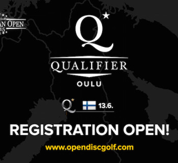 Qualifier-Registration_open-OULU_700