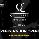 Qualifier-Registration_open-STOCKHOLM_700