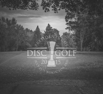 presidents_cup_head_1110