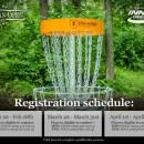 qualification_schedule_800px